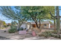 View 9811 N 27Th Pl Phoenix AZ