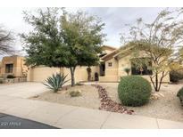 View 9211 N Longfeather Fountain Hills AZ