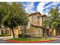 View 14250 W Wigwam Blvd # 2424 Litchfield Park AZ