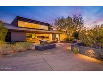 View 5347 E Palomino Rd Phoenix AZ