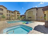 View 10136 E Southern Ave # 2104 Mesa AZ