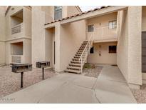 View 2855 S Extension Rd # 261 Mesa AZ