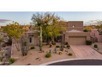 View 29055 N 111Th Pl Scottsdale AZ