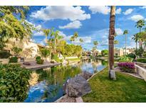 View 10050 E Mountainview Lake Dr # 13 Scottsdale AZ