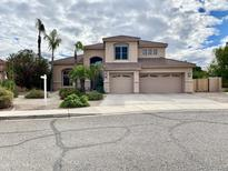 View 7267 W Abraham Ln Glendale AZ