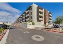 View 2300 E Campbell Ave # 220 Phoenix AZ