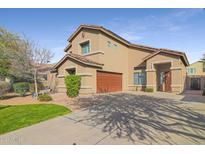 View 6119 N 135Th Dr Litchfield Park AZ