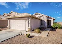 View 3518 N 106Th Ln Avondale AZ