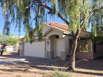 View 4047 E Jojoba Rd Phoenix AZ