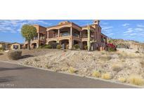 View 3749 S Vista Loop Gold Canyon AZ