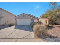 View 36575 W San Pedro Dr Maricopa AZ