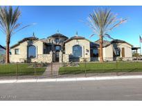 View 2413 N 40Th St Mesa AZ