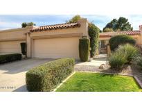 View 8532 N 84Th Pl Scottsdale AZ