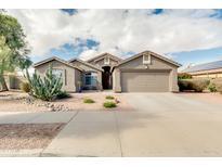View 7820 S 20Th Ln Phoenix AZ