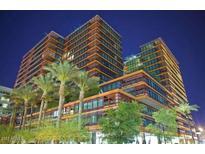 View 4808 N 24Th St # 706 Phoenix AZ