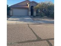 View 17002 S 30Th Ave Phoenix AZ