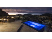 View 5700 E Mcdonald Dr # 11 Paradise Valley AZ