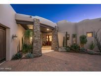 View 38007 N 108Th St Scottsdale AZ