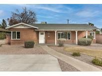 View 702 W Wilshire Dr Phoenix AZ