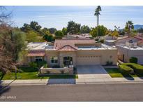 View 7325 E El Caminito Dr Scottsdale AZ