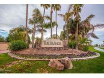 View 1122 W Sandy Banks Gilbert AZ