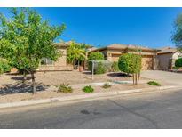 View 2046 E San Carlos Pl Chandler AZ