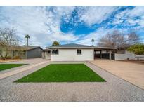 View 1612 W Weldon Ave Phoenix AZ