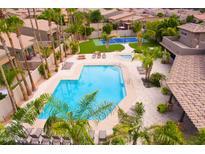 View 6202 E Mckellips Rd # 239 Mesa AZ