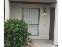 View 1702 E Ocotillo Rd # 6 Phoenix AZ
