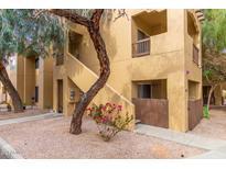 View 500 N Gila Springs Blvd # 231 Chandler AZ