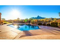 View 26450 N 106Th Way Scottsdale AZ