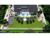 View 3505 E Claremont Ave Paradise Valley AZ