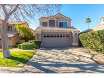 View 7525 E Gainey Ranch Rd # 185 Scottsdale AZ