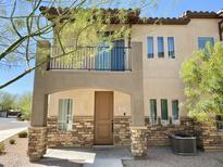 View 2821 S Skyline # 113 Mesa AZ