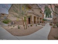 View 2821 S Skyline Dr # 155 Mesa AZ