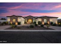 View 9963 W Villa Lindo Dr Peoria AZ