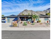 View 2512 E Lamar Rd Phoenix AZ