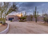 View 30600 N Pima Rd # 58 Scottsdale AZ