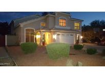 View 3347 E Rockwood Dr Phoenix AZ