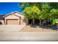 View 5024 E Marino Dr Scottsdale AZ
