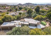View 12240 S Yaki Ct Phoenix AZ