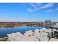 View 140 E Rio Salado Pkwy # 1105 Tempe AZ