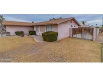 View 2560 E Jerome Ave Mesa AZ