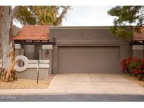 View 7642 E Pleasant E Run Scottsdale AZ