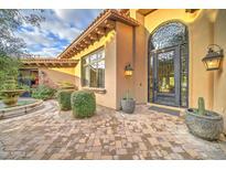 View 5340 E Via Los Caballos Paradise Valley AZ