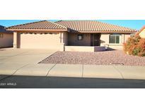View 11428 E Navarro Ave Mesa AZ