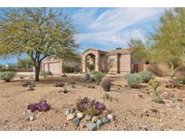 View 38301 N 15Th Ave Phoenix AZ