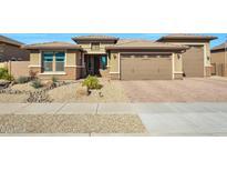View 17012 W Sand Hills Rd Surprise AZ