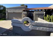 View 7448 E Pleasant Run Scottsdale AZ