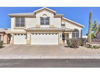 View 3354 E Rockwood Dr Phoenix AZ